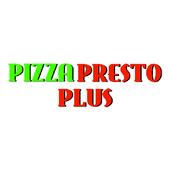 Pizza Presto Plus icon