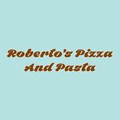 Roberto's Pizza And Pasta icon