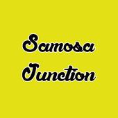 Samosa Junction icon