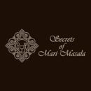 Secrets Of Mari Masala APK