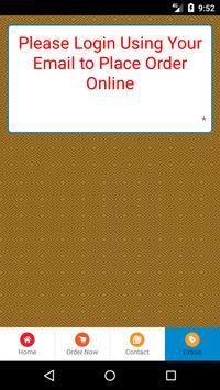 Spice 14 screenshot 6