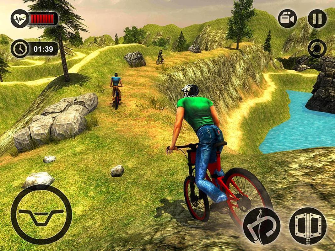Gadget Info: Download Games Sepeda Apkpure