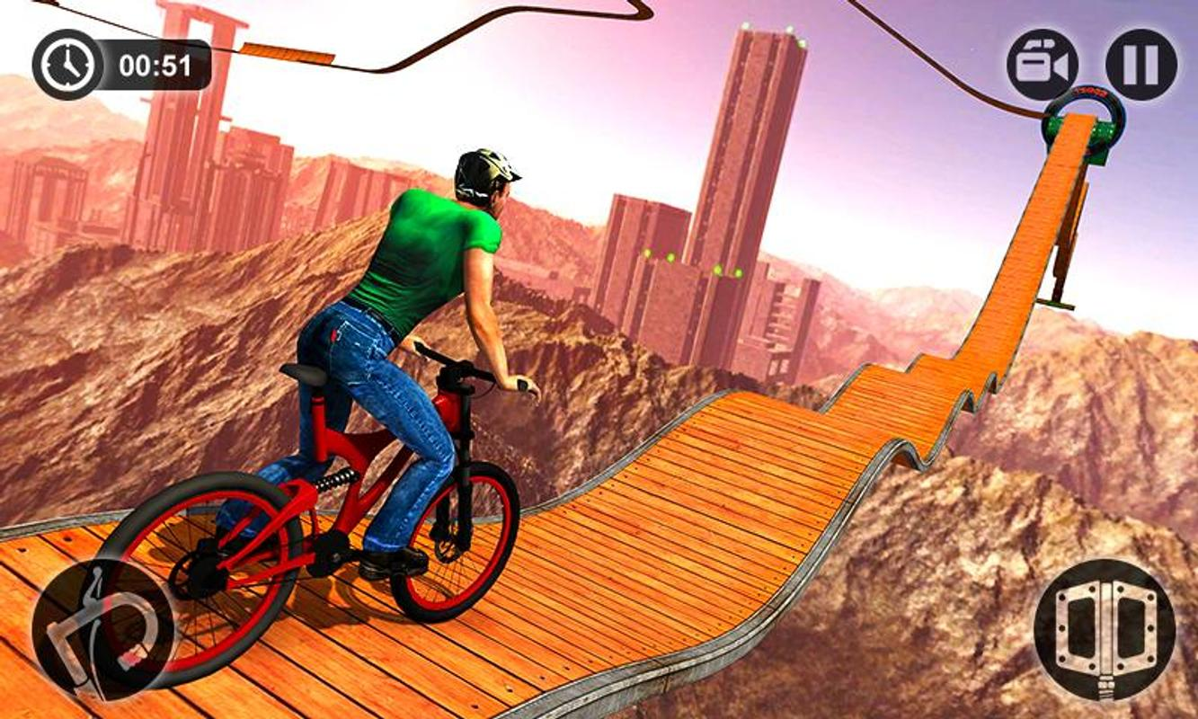 Bike stunts videos free download mobile:: inbasriocran.