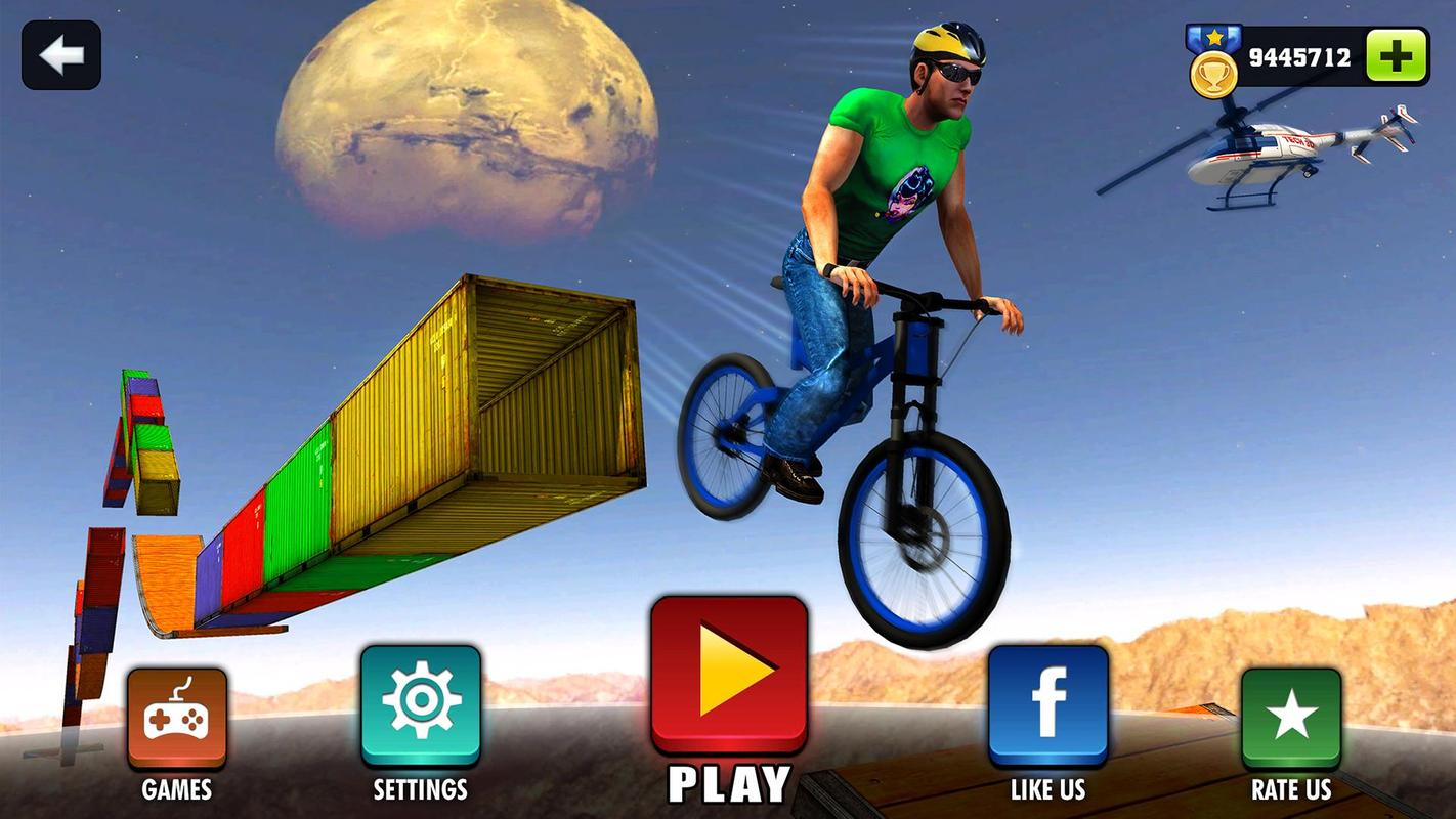 Dirt bike games for android mobile phone, pc, xbox, free download.