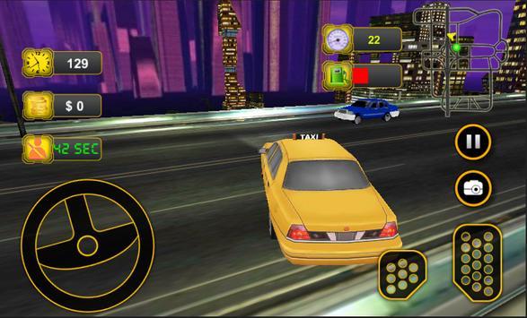 Real Car Drift Driving apk screenshot
