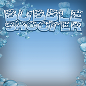 T3 Bubble Shooter icon