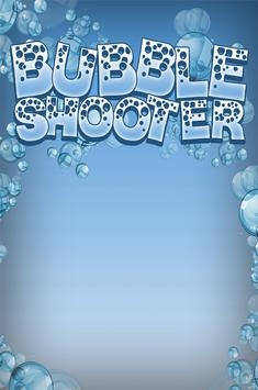 T3 Bubble Shooter poster