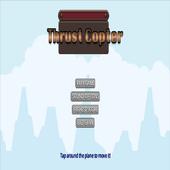 ThrustsCopter icon
