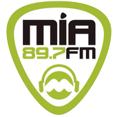 Mia  | Radio FM 89.7 Catamarca icon