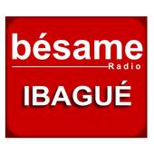 Bésame Radio Ibagué icon
