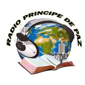 Radio Principe de Paz Radio icon
