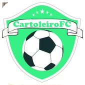 Tips for Parciais Cartola Fc 2017 icon