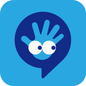 TTale - 티테일, 세상 모든 웹툰과 일러스트 icon