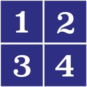 123 Fast icon