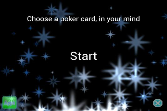 Magic Poker screenshot 3