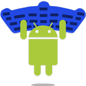 PumpTrainer: Hangboard Trainer icon