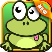 Crazy Frog icon