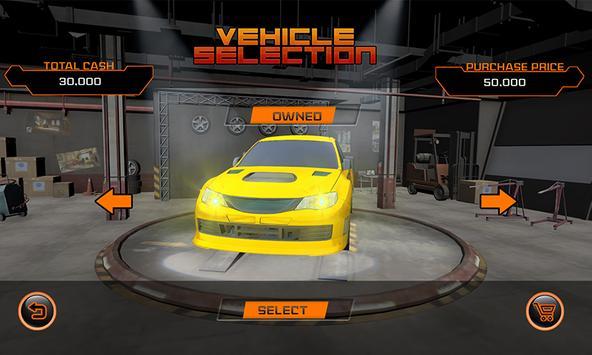 100+ Consecutive Speed Bump : Supreme Challenge screenshot 4