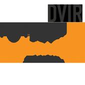 TopTracking DVIR icon
