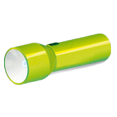 FlashPro | Flash Light icon