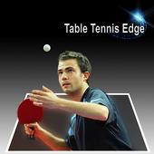 Table Tennis Edge icon