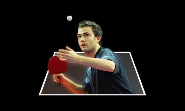 Table Tennis Edge apk screenshot