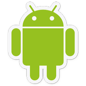 TabletAppStore Test icon