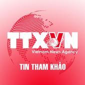 Tin Tham Khảo icon