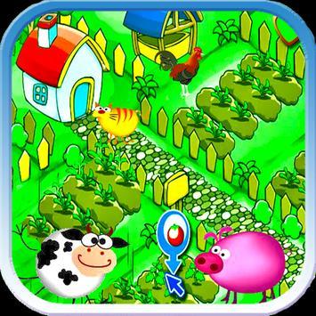 ฟาร์มปลูกผักขาย screenshot 1