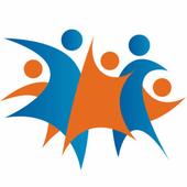 OC Community Resource Centre (CRCOC-OCCRC) icon