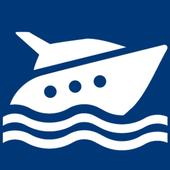 Ottawa Boating icon
