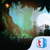 Halloween Adventure icon