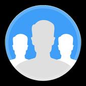 Grupos para Whatsapp icon