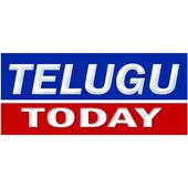 Telugu Today icon