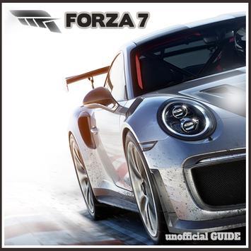 Guide Of Forza 7 screenshot 3