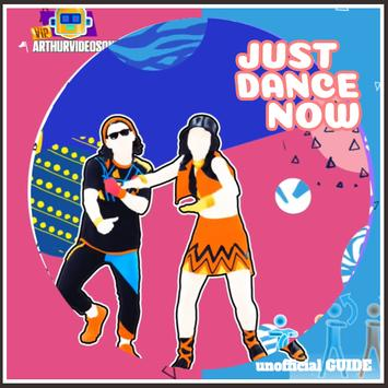 Guide Of Just Dance Now 2018 screenshot 3