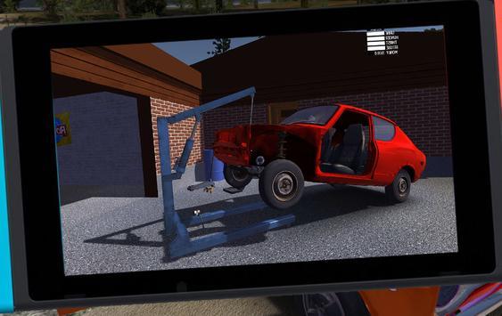 Guide Of My Summer Car screenshot 1