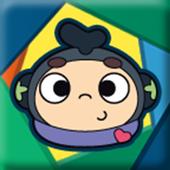 벅스블럭 icon