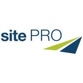 Site Pro New Zealand icon