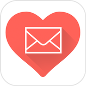 SMS for Love icon