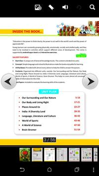 Knowledge Booster-1 screenshot 1