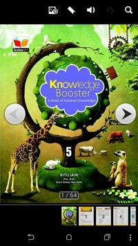 Knowledge Booster-5 screenshot 5