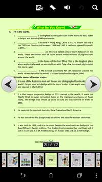 Knowledge Booster-6 screenshot 4