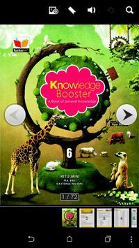 Knowledge Booster-6 screenshot 5