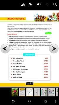 Knowledge Booster-6 screenshot 6