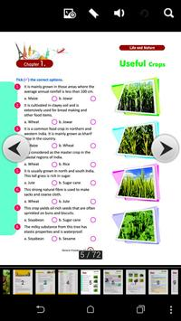 Knowledge Booster-6 screenshot 8