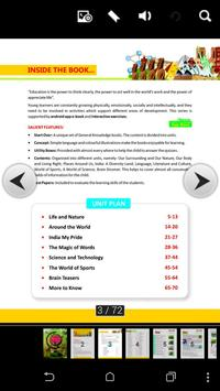 Knowledge Booster-6 screenshot 1