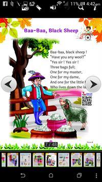 Sweet Rhymes and Balgeet B screenshot 3