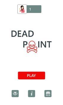 Dead Point स्क्रीनशॉट 1