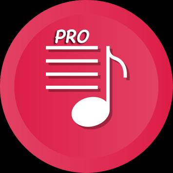 Mp3 Music Download Pro apk screenshot